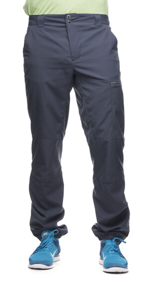 Houdini M's Motion Light Pants Kon Blue